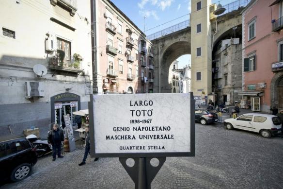 largo_toto