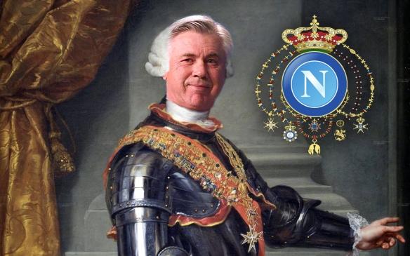 carlo_ancelotti_borbone