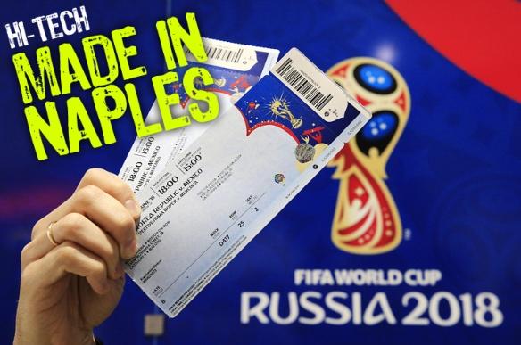 biglietti_russia2018