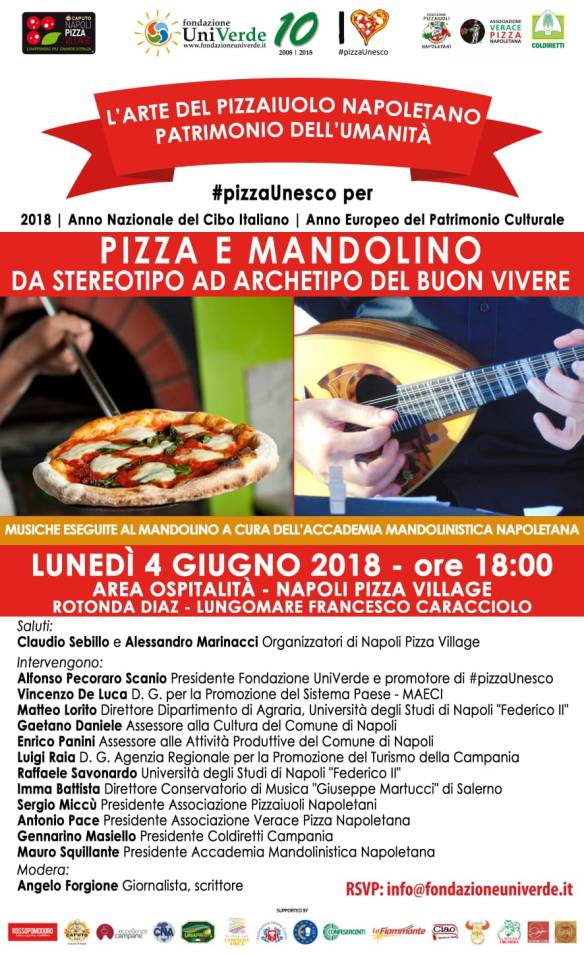 locandina_convegno_pizzavillage.jpg