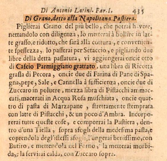 pastiera_Antonio_Latini