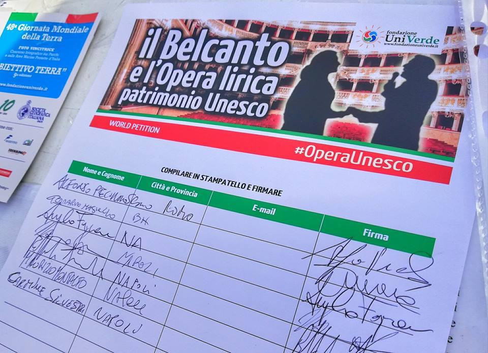 petizione_opera