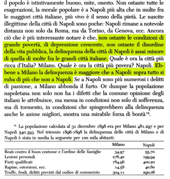 nitti_colajanni_napoli_milano