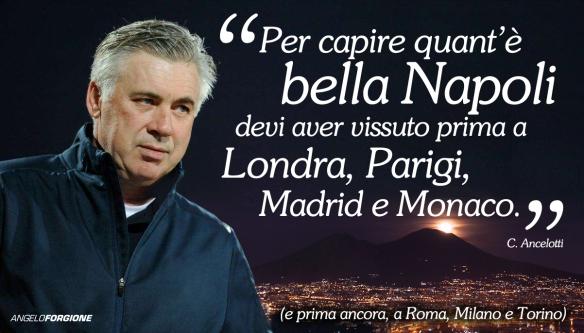 ancelotti_napoli_vesuvio