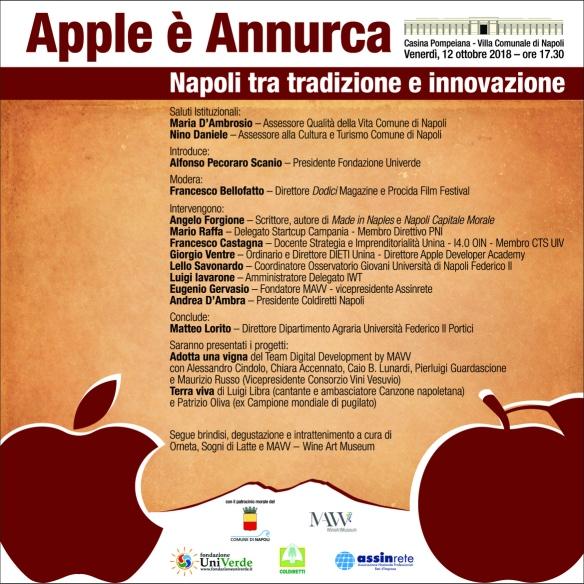 apple_annurca