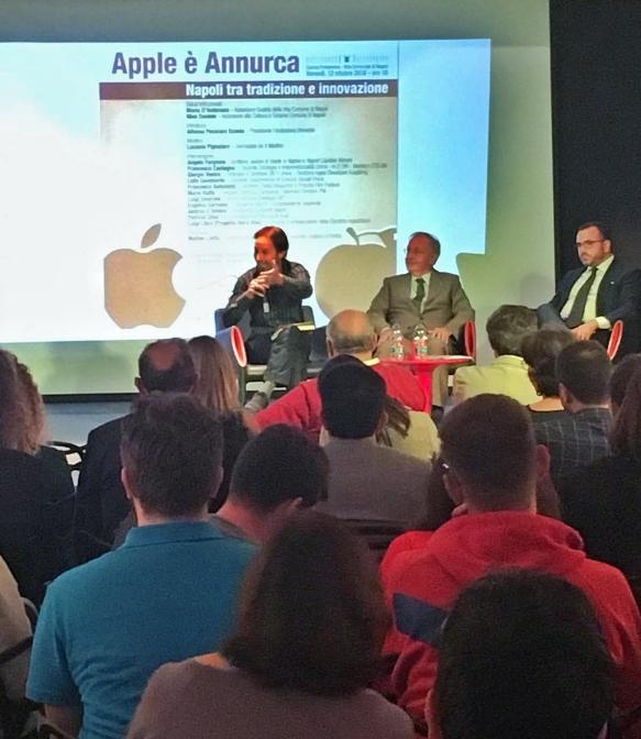 apple_annurca_1