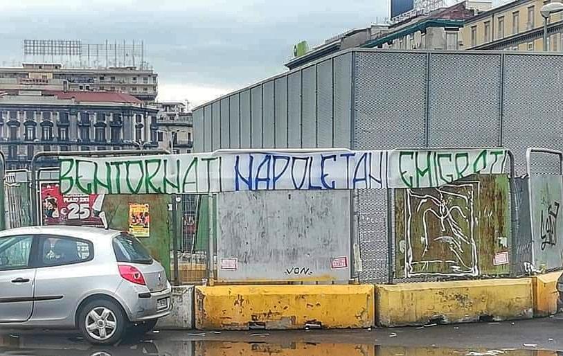 benvenuto_napoletani