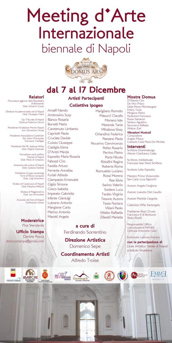 biennale_napoli