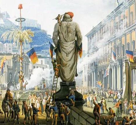repubblica_napoletana