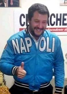 salvini_napoli