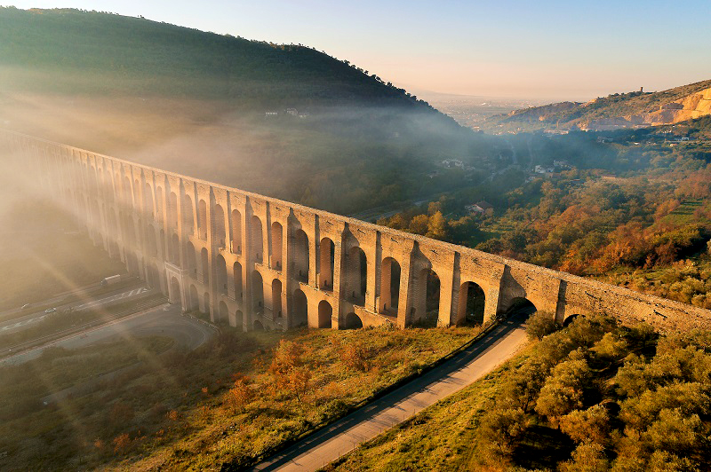 acquedotto_carolino