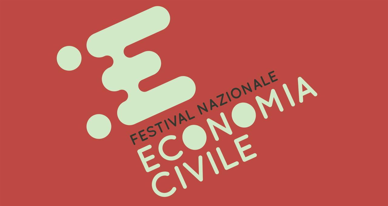 festival_economia_civile