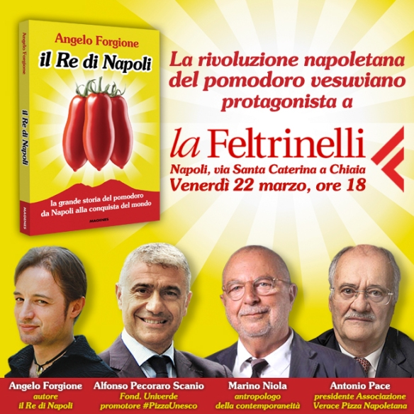 RDN_feltrinelli