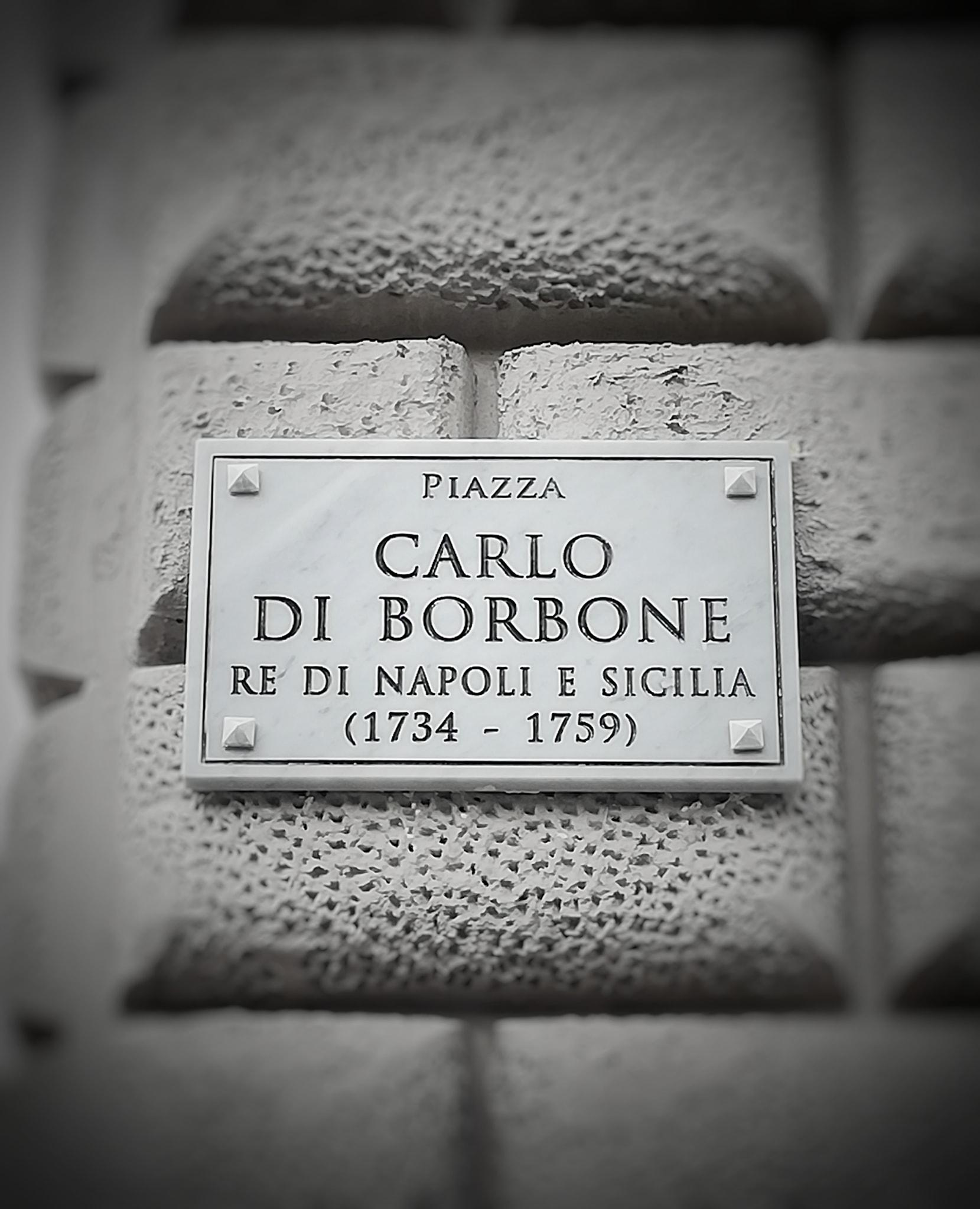 piazza_carlodiborbone
