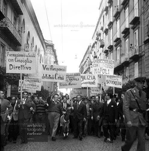 protesta_napoli_1961