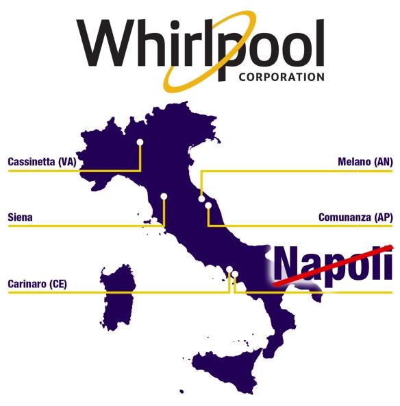 whirlpool_italia