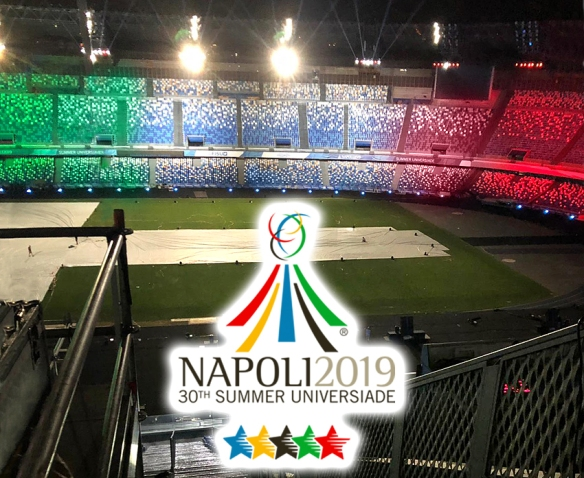 universiade_napoli2019