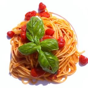 pasta_pomodoro