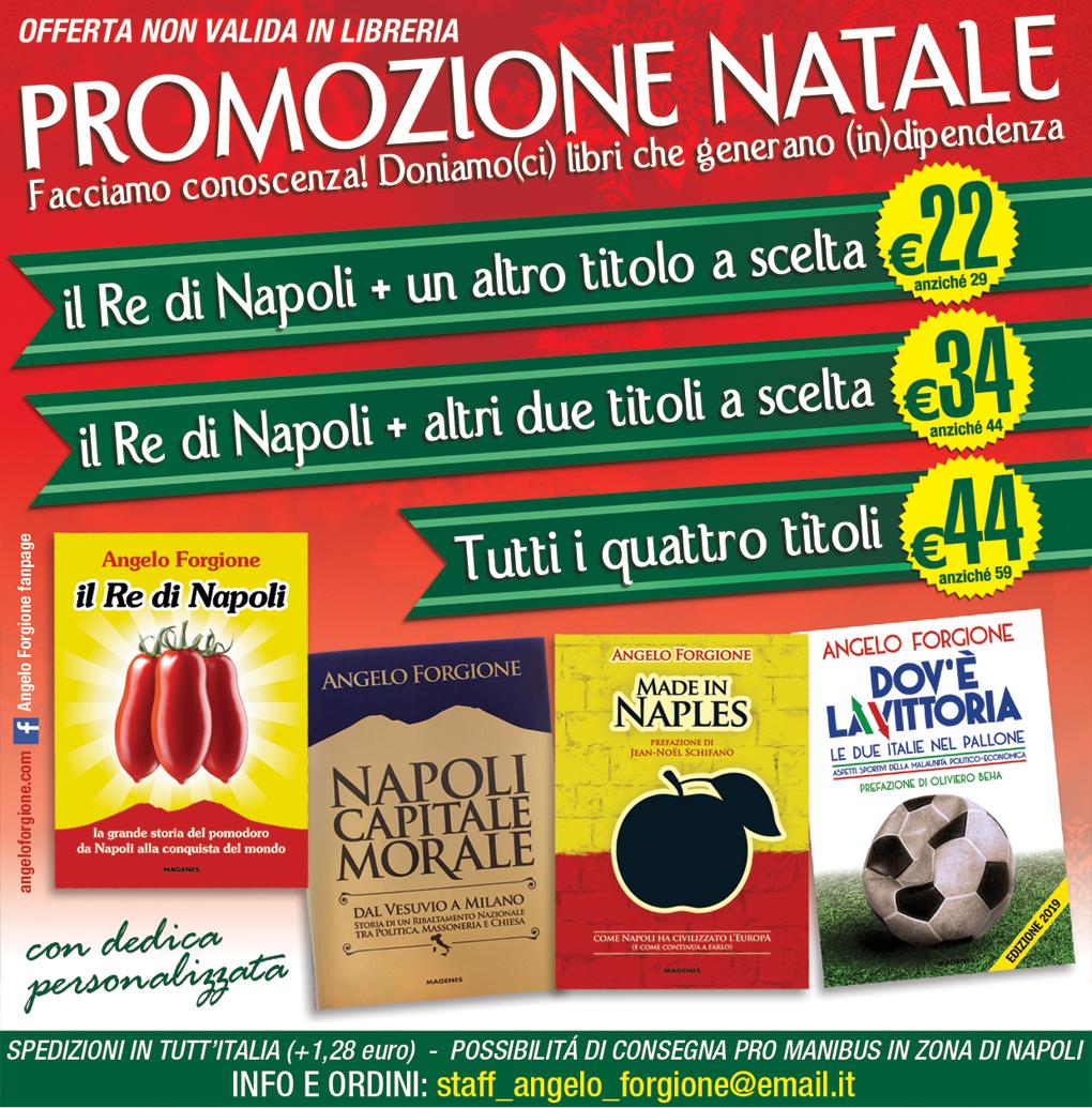 promozione_libri_natale2019.jpg