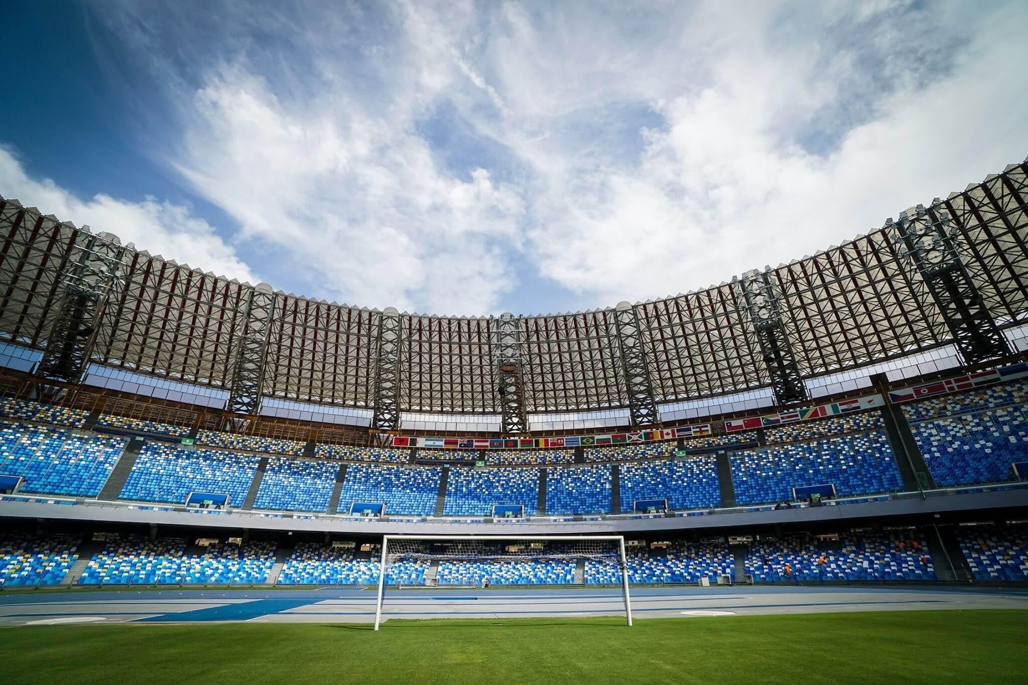 stadio_sanpaolo_nuovo.jpeg