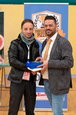 trofeo_pizza_1