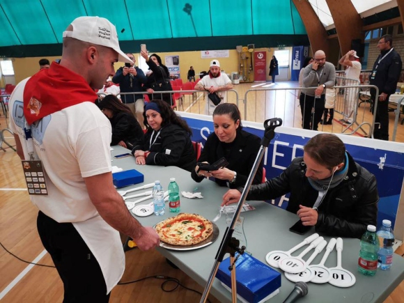 trofeo_pizza_2
