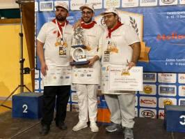 trofeo_pizza_3