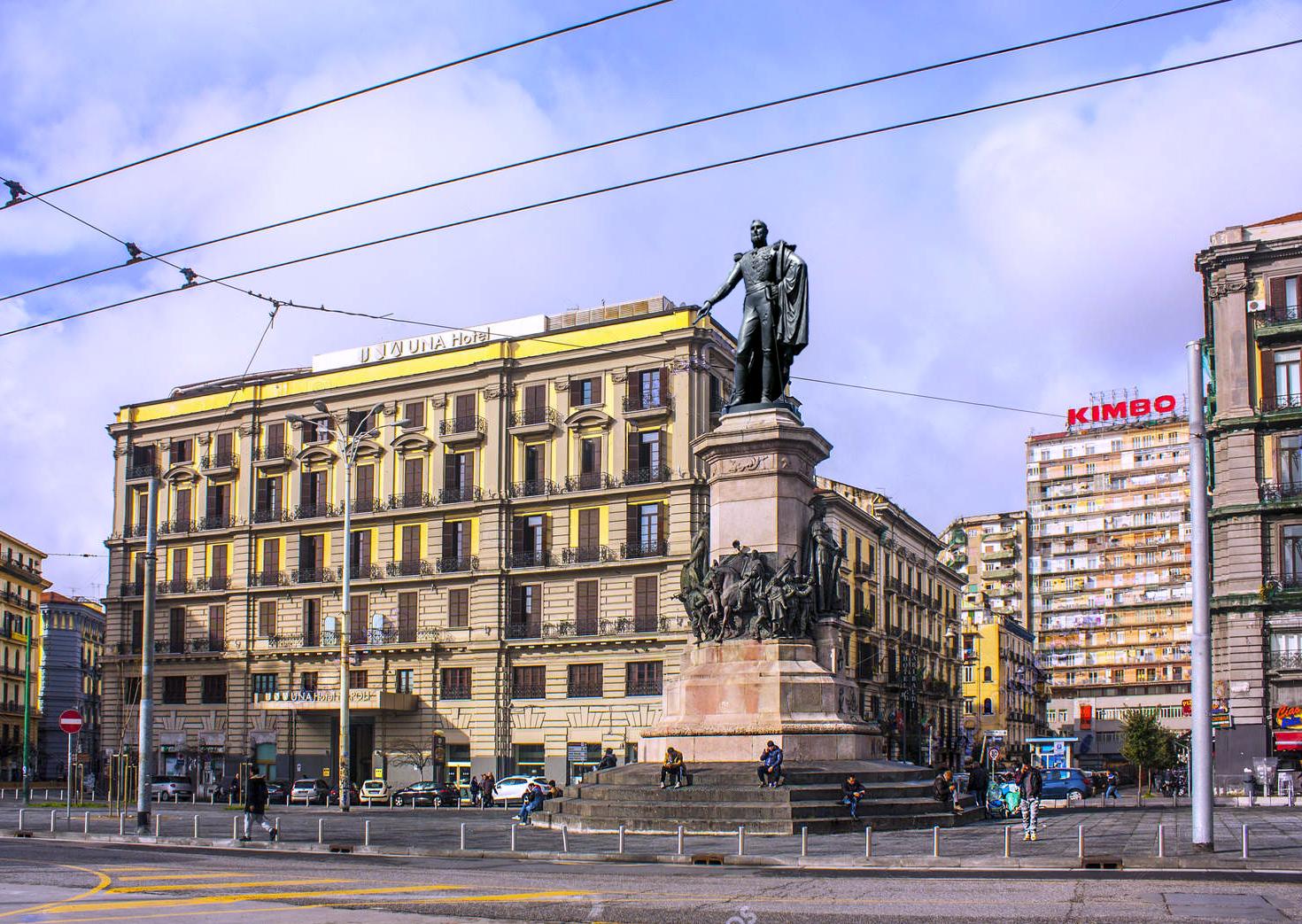 piazza_garibaldi_mod_2