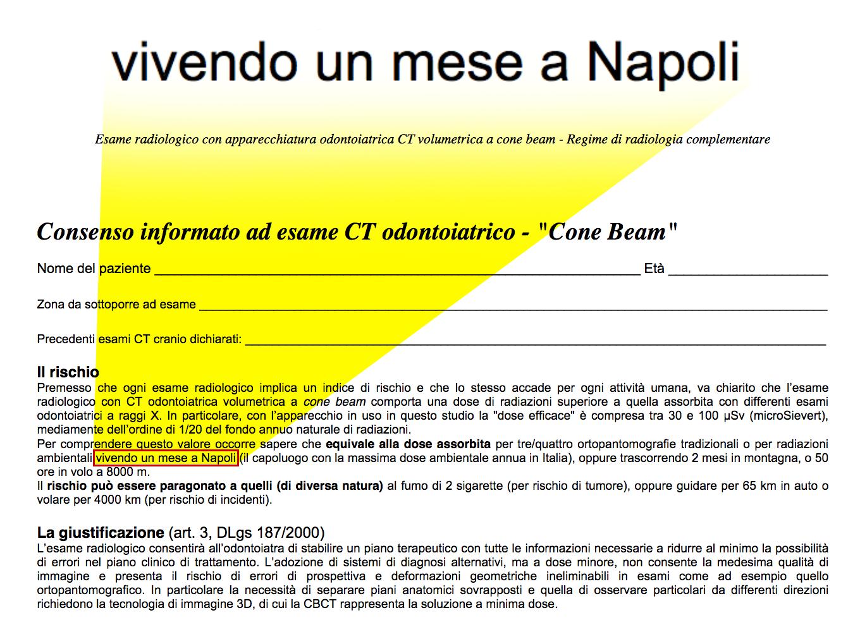 radiazioni_napoli