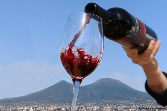 vino_vesuvio