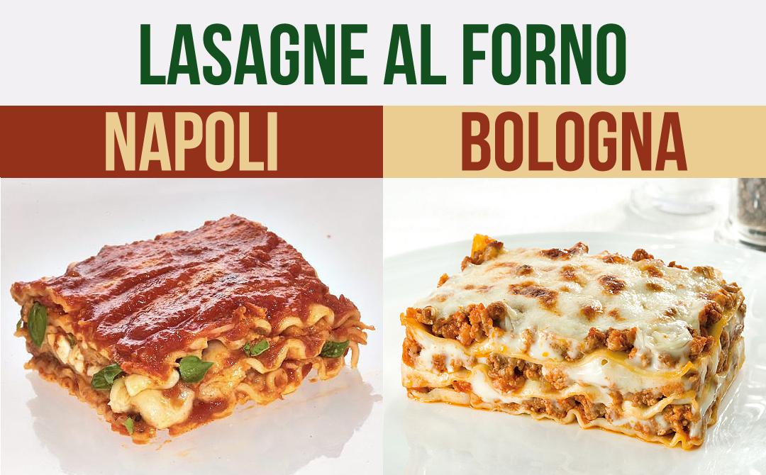 lasagne_napoli_bologna