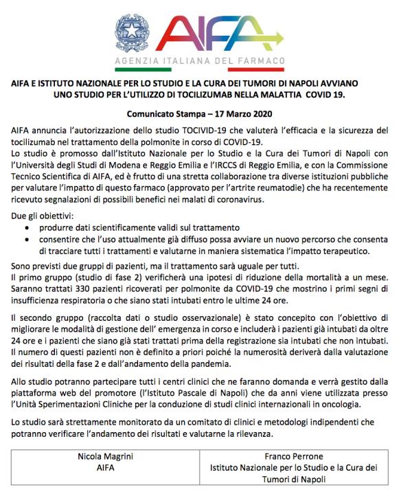 aifa_tocilizumab.png