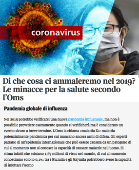 coronavirus_previsioni_oms