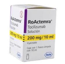 farmaco_tocilizumab