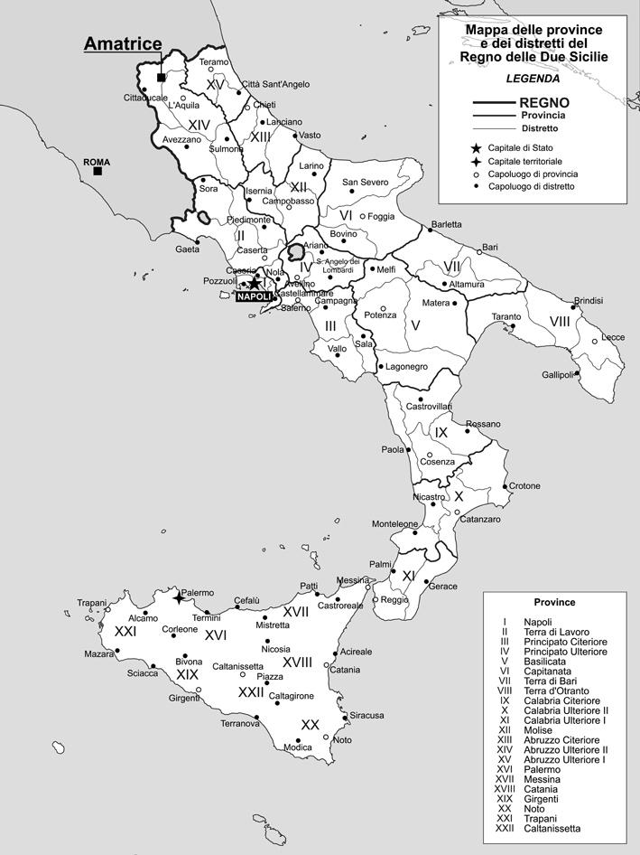 province_regno