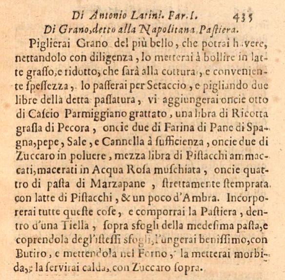pastiera_latini