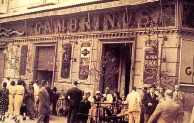 gambrinus-vecchia