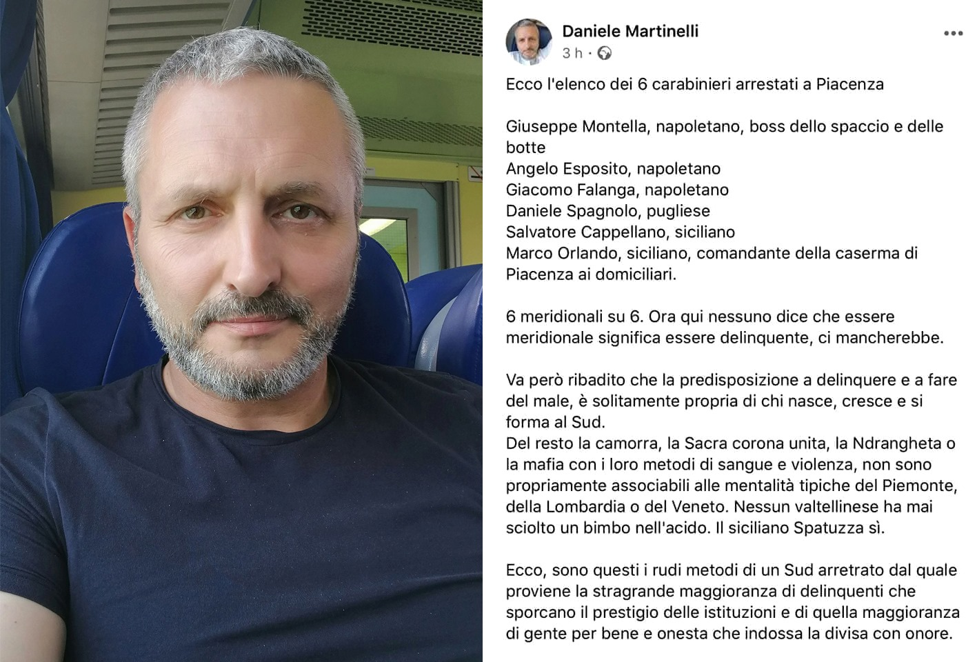 daniele_martinelli_carabinieri_piacenza