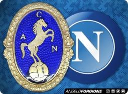 stemmi_calcio_napoli